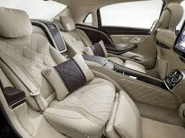 lexus lara hotel antalya 37 best my finally images on pinterest expensive cars car and