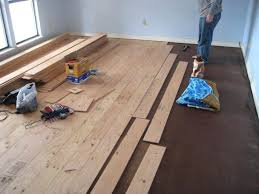 Hardwood Floor Gun Nailing Hardwood Floor Nailing Hardwood Floors To Osb