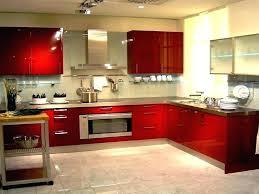 home depot kitchen designer job kitchen and bath design jobs home depot kitchen design elegant home