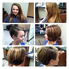 divine hair design 37 photos hair salons 983 atlantic blvd