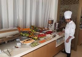 falcon cuisine royal falcon hotel dubai 3 accommodation in the of dubai