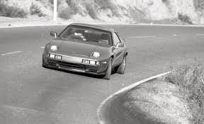 1984 porsche 928 specs 1985 porsche 928s road test review car and driver