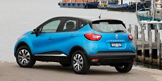 samsung renault renault predicts new captur more dealers will deliver sales