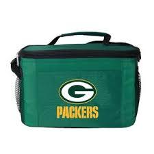 Green Bay Packers Bean Bag Chair Green Bay Packers You U0027ll Love Wayfair
