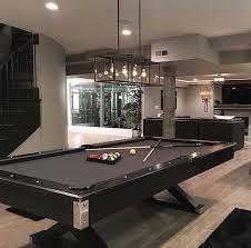 best 25 pool table ideas on pinterest pool tables man cave