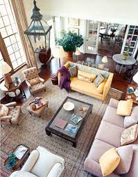 in the livingroom best 25 large living rooms ideas on large living room