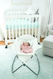Grayson Mini Crib Babyletto Mini Crib Chargersteve