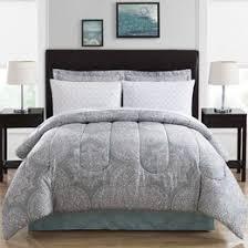 What Comes In A Duvet Set Bedding Sets U0026 Bedspreads You U0027ll Love Wayfair
