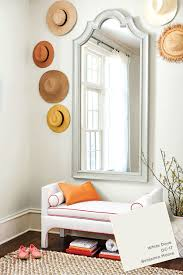 summer 2017 paint colors how to decorate