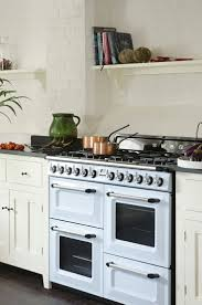 58 best unfitted kitchen images on pinterest unfitted kitchen