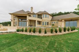 green home builders green building custom home builders glazier homes georgetown