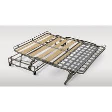 Sofa Bed Mechanisms Lampolet Sofabed Mechanism Buy Onlone Sedie Design
