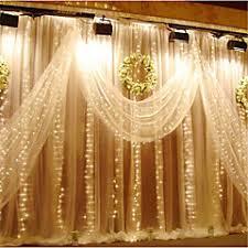 wedding decorations wedding decoration cheap wedding decor inspirational wedding