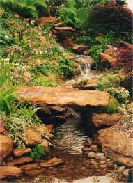 best 25 stone water features ideas on pinterest water features