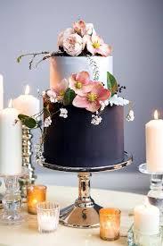 Ideas For Black Pink And 943 Best Tortenträume U0026 Cakes U0026 Dreams Images On Pinterest Cake