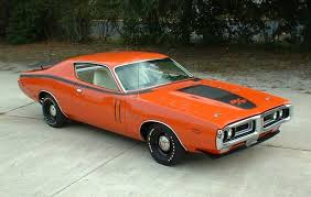 71 dodge charger rt for sale 1971 dodge charger design history specs