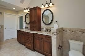 Diamond Kitchen And Bath Kitchen And Bathroom Design Showroom - Bathroom design showroom
