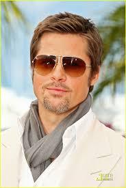 2013 male celebrity hairstyles4 male celebrity hairstyles for men