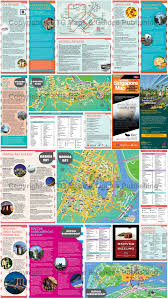 Port Of Miami Map by Singapore Cruise Port Guide Cruiseportwiki Com