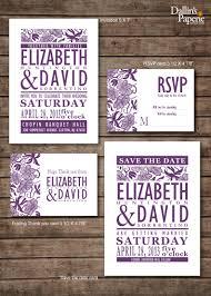 gothic style wedding invitations free printable invitation design
