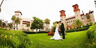 wedding venues in jacksonville fl awesome wedding venues in jacksonville fl b50 on pictures gallery