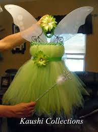 Tinkerbell Halloween Costumes 25 Baby Fairy Costume Ideas Baby Princess
