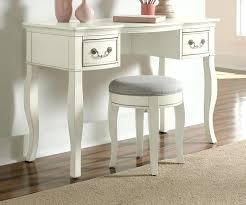 white desk for girls room white desk for girls room desk for girls room every teenage