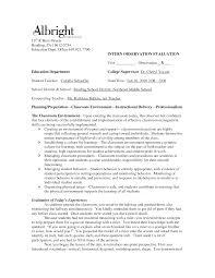 Psychology Resume Template Psychology Resume Sle 28 Images Psychologist Assistant Resume
