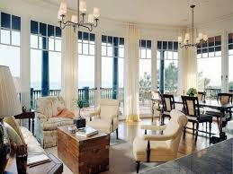 home interior catalog interior ideas celebrity home interiors floor references