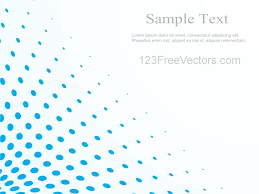 pattern dot png free vector halftone dot pattern 123freevectors