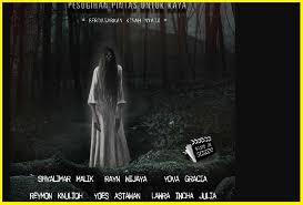 film horor indonesia terseram dan terbaru 8 film horor indonesia 2017 paling seram terbaru ngasih com