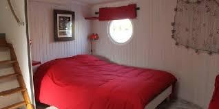 chambre d hote valenciennes dutrieux une chambre d hotes dans le nord dans le nord pas de