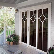 Patio Door Designs Dressing Up Patio Doors Cheap Sliding Patio Door Designs