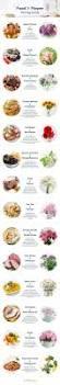 373 best lovely dinner party ideas images on pinterest dinner
