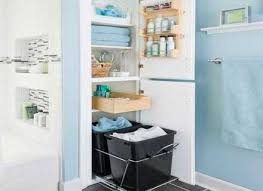 Stand Alone Cabinets Stand Alone Tub Bathroom With Built In Medicine Cabinet Jennifer