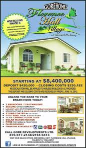 patio heater for rent page 95 sunday june 10 2012