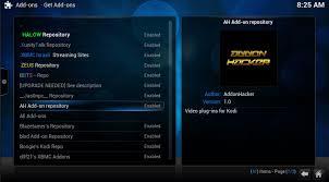 xbmc apk android mobdro for kodi install guide for xbmc mobdro