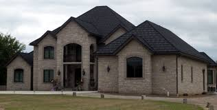exterior enchanting exterior home design with abc roofing supply