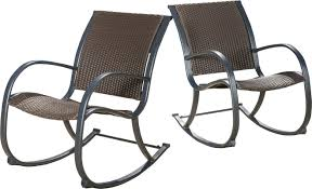 Wicker Rocking Chairs For Porch Home Loft Concepts Gracies Rocking Chair U0026 Reviews Wayfair