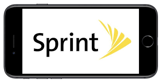 sprint partners with qualcomm and softbank to launch wide scale 5g