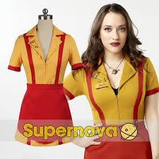Custom Halloween Costume Compare Prices Max Costume Shopping Buy Price
