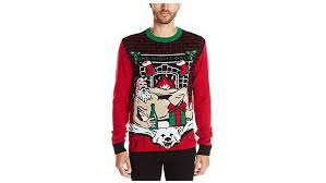 top 10 best inappropriate sweaters 2017 info news media
