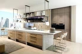 bien am駭ager sa cuisine am駭ager une cuisine pas cher 100 images meubles cuisine