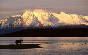 Alaska travel wiki images Download free alaska backgrounds wallpaper wiki jpg