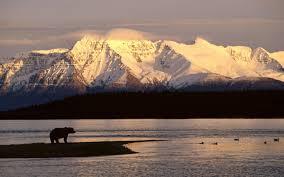 Alaska travel wiki images Download free alaska backgrounds wallpaper wiki jpg