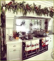 top of kitchen cabinet decor ideas decorate above kitchen cabinet decorate above kitchen cabinets best