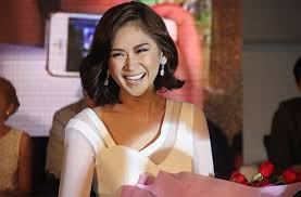 sarah geronimo house pictures philippines sarah geronimo is the most beautiful woman in the philippines 2014