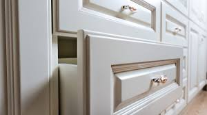best joints for kitchen cabinets 11 signs to spot kitchen cabinets of high quality cabinetcorp