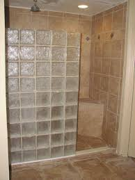 remodeling ideas for small bathrooms binus win color schemes bathroom remodeling ideas for small bathrooms design u color schemes remodel tile nucleus home