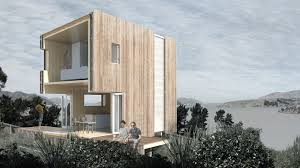 house interior futuristic kings take you home for homey and